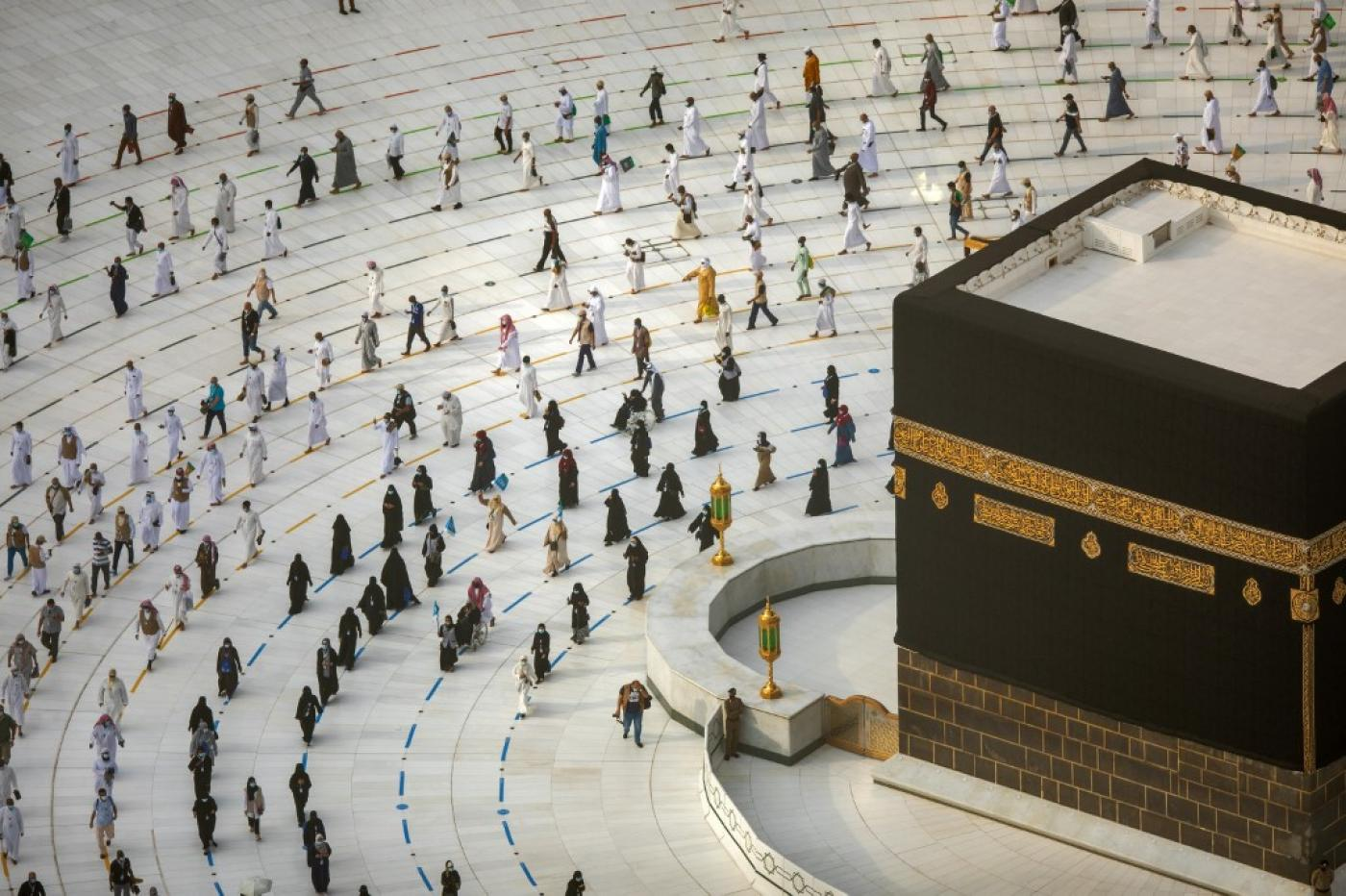 hajj packages 2021, hajj packages, travel to haram